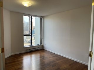 "Photo 13: 403 6088 MINORU Boulevard in Richmond: Brighouse Condo for sale in ""Horizons"" : MLS®# R2533762"