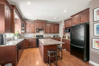 """Photo 7: 10348 JACKSON Road in Maple Ridge: Albion House for sale in """"Thornhill Heights"""" : MLS®# R2059972"""