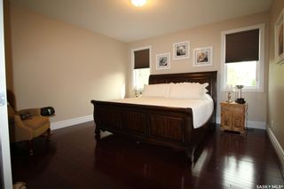 Photo 21: 10341 Bunce Crescent in North Battleford: Fairview Heights Residential for sale : MLS®# SK867264