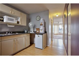 Photo 5: 6024 MAIN Street in Vancouver: Main 1/2 Duplex for sale (Vancouver East)  : MLS®# R2564777