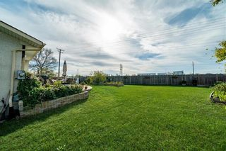 Photo 6: 88 Cliffwood Drive in Winnipeg: Southdale Residential for sale (2H)  : MLS®# 202121956