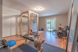 Photo 24: 509 Poets Trail Dr in : Na University District House for sale (Nanaimo)  : MLS®# 883703