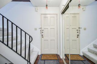 """Photo 5: 8 7357 MONTECITO Drive in Burnaby: Montecito Townhouse for sale in """"VILLA MONTECITO"""" (Burnaby North)  : MLS®# R2559308"""