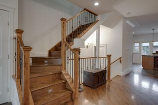 Photo 19: 2810 18 Street NW in Calgary: Capitol Hill Semi Detached for sale : MLS®# A1149727