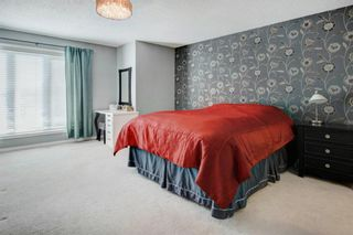 Photo 18: 1503 1 Street NE in Calgary: Crescent Heights Detached for sale : MLS®# A1149731