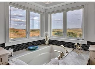 Photo 23: RM of Moose Jaw Acreage in Moose Jaw: Residential for sale (Moose Jaw Rm No. 161)  : MLS®# SK867718
