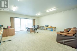 Photo 10: 104, 10920 84 Avenue in Grande Prairie: Other for sale : MLS®# A1147180