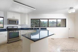 Photo 6: LA JOLLA Townhouse for rent : 3 bedrooms : 7955 Prospect Place #C