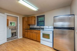 Photo 14: 22038 124 Avenue in Maple Ridge: West Central Land for sale : MLS®# R2490574