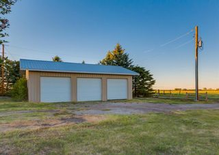 Photo 6: 271191 Range Road 275 in Rural Rocky View County: Rural Rocky View MD Detached for sale : MLS®# A1121902