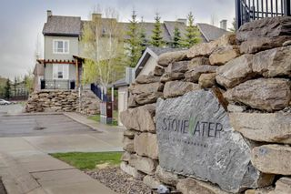 Photo 37: 34 CHAPALINA Square SE in Calgary: Chaparral Row/Townhouse for sale : MLS®# A1111680