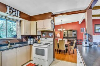 Photo 9: 10514 155 Street in Surrey: Guildford House for sale (North Surrey)  : MLS®# R2547506
