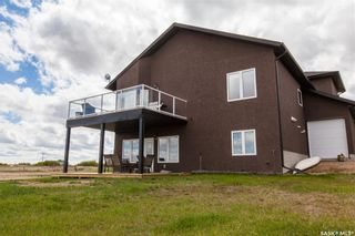 Photo 36: Lot2 Block1 Rural Address in Aberdeen: Residential for sale (Aberdeen Rm No. 373)  : MLS®# SK700149