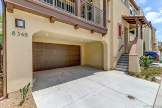 Photo 45: MISSION VALLEY House for rent : 4 bedrooms : 8348 Summit Way in San Diego