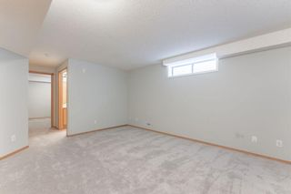 Photo 26: 170 Arbour Grove Close NW in Calgary: Arbour Lake Detached for sale : MLS®# A1068980