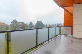 Photo 26: 415 4000 Shelbourne St in : SE Mt Doug Condo for sale (Saanich East)  : MLS®# 858753