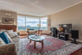 Photo 11: 402 11826 100 Avenue in Edmonton: Zone 12 Condo for sale : MLS®# E4242852