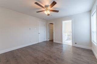 Photo 11: 4855 ELLIS Lane in Delta: Ladner Elementary House for sale (Ladner)  : MLS®# R2535948