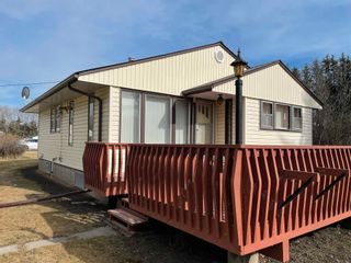 Photo 3: 60417 RGE RD 265: Rural Westlock County House for sale : MLS®# E4246856