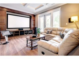 Photo 7: 8800 ROSEHILL Drive in Richmond: South Arm House for sale : MLS®# R2101840