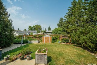 Photo 33: 3806 Diefenbaker Drive in Saskatoon: Confederation Park Residential for sale : MLS®# SK864052