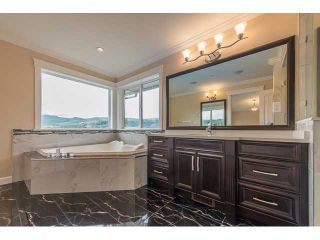 """Photo 58: 22699 136A Avenue in Maple Ridge: Silver Valley House for sale in """"FORMOSA PLATEAU"""" : MLS®# V1053409"""