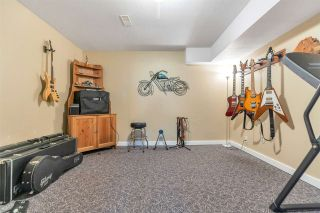 Photo 20: 936 BAKER Drive in Coquitlam: Chineside House for sale : MLS®# R2568852
