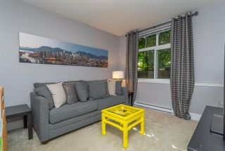 Photo 20: 4 15833 26 Avenue in Surrey: Grandview Surrey Townhouse for sale (South Surrey White Rock)  : MLS®# R2376987