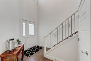 Photo 3: 112 NOLANLAKE Cove NW in Calgary: Nolan Hill Detached for sale : MLS®# C4284849