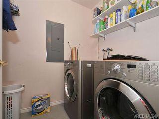 Photo 9: 3700 Gordon Head Rd in VICTORIA: SE Mt Tolmie Half Duplex for sale (Saanich East)  : MLS®# 685206