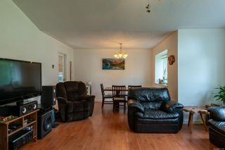 Photo 5: 4761 Wimbledon Rd in : CR Campbell River South House for sale (Campbell River)  : MLS®# 871328