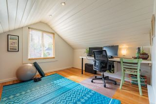 """Photo 24: 1056 E 14TH Avenue in Vancouver: Mount Pleasant VE House for sale in """"Cedar Cottage"""" (Vancouver East)  : MLS®# R2624585"""