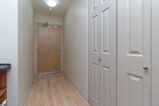 Photo 7: 411 860 View St in : Vi Downtown Condo for sale (Victoria)  : MLS®# 878389