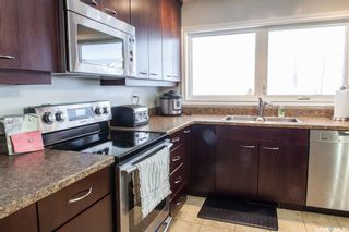 Photo 7: 111 Spinks Drive in Saskatoon: West College Park Residential for sale : MLS®# SK759377
