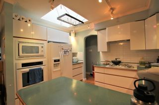 Photo 8: 4090 W 35TH Avenue in Vancouver: Dunbar House for sale (Vancouver West)  : MLS®# R2613537
