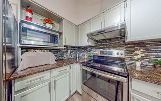 Photo 18: 24 Edforth Crescent NW in Calgary: Edgemont Detached for sale : MLS®# A1117288