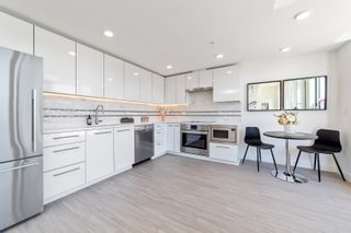 Photo 8: 571 438 W KING EDWARD AVENUE in Vancouver: Cambie Condo for sale (Vancouver West)  : MLS®# R2623147