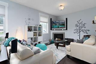 Photo 7: 7604 104 Avenue in Edmonton: Zone 19 House Half Duplex for sale : MLS®# E4261293