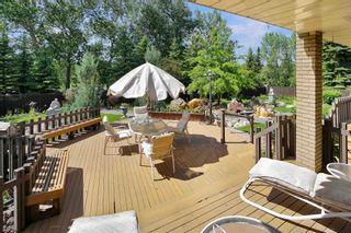 Photo 36:  in Edmonton: Zone 14 House for sale : MLS®# E4252258