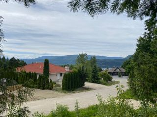 Photo 11: 30 Walsh Road in Blind Bay: SHUSWAP LAKE ESTATES Vacant Land for sale : MLS®# 10235083