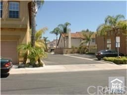 Photo 14: 24502 Sunshine Drive in Laguna Niguel: Residential Lease for sale (LNLAK - Lake Area)  : MLS®# OC18279280