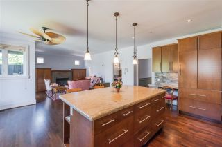 Photo 4: 4769 ELM STREET in Vancouver: MacKenzie Heights House for sale (Vancouver West)  : MLS®# R2290880