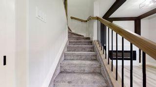 Photo 15: 19712 28 Avenue in Edmonton: Zone 57 House for sale : MLS®# E4263971