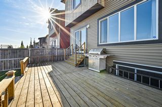 Photo 5: 220 Evansborough Way NW in Calgary: Evanston Detached for sale : MLS®# A1138489