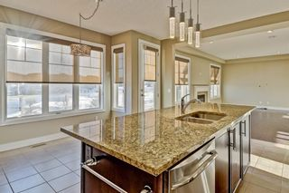 Photo 3: 235 Lakepointe Drive: Chestermere Detached for sale : MLS®# A1058277