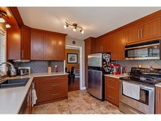 """Photo 12: 6217 172 Street in Surrey: Cloverdale BC House for sale in """"West Cloverdale"""" (Cloverdale)  : MLS®# R2534723"""