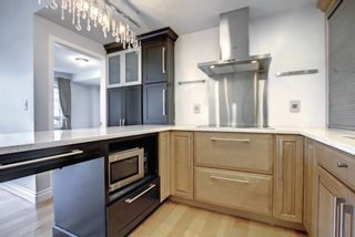 Photo 9: 1705 683 10 Street SW in Calgary: Downtown West End Apartment for sale : MLS®# A1147409