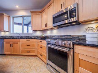 Photo 6: 5750 GENNI'S Way in Sechelt: Sechelt District House for sale (Sunshine Coast)  : MLS®# R2544525