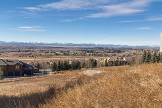 Photo 4: 247 SLOPEVIEW Drive SW in Calgary: Springbank Hill Land for sale : MLS®# C4274537
