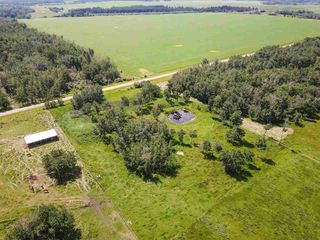Photo 12: 2536 TWP 493: Rural Leduc County House for sale : MLS®# E4233247